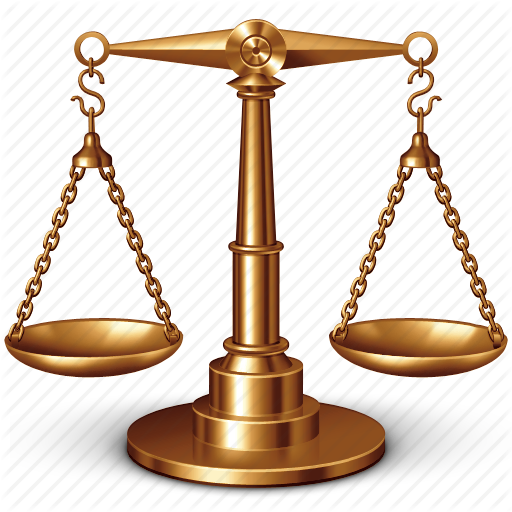 Justice in Land Use